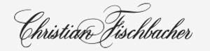 logo-chrisfisch-b