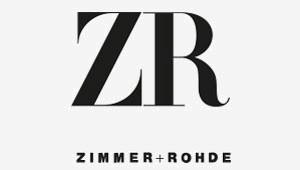 zimmer-rhode-logo-b