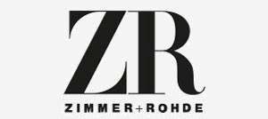 zimmer-rhode-logo-b2